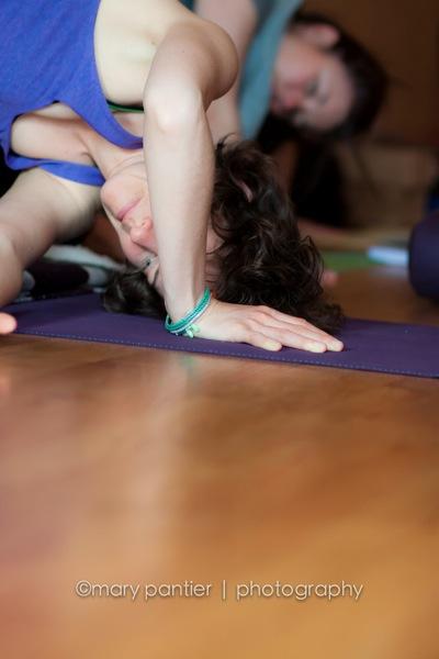 20110513 De West Yoga Day 2 pm 89