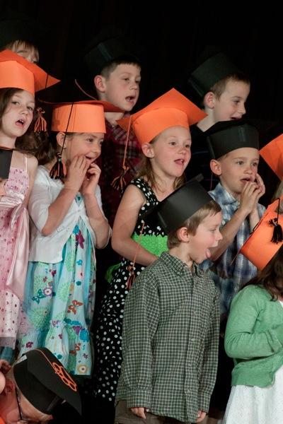20110524 Kindergraduation 23