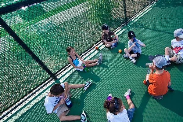 20110725 0724 Tennis 3