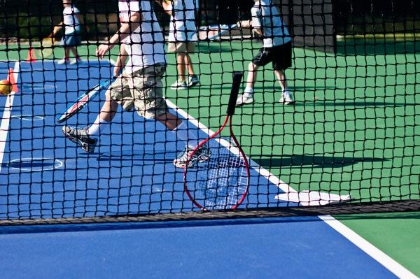 20110725 0724 Tennis 34