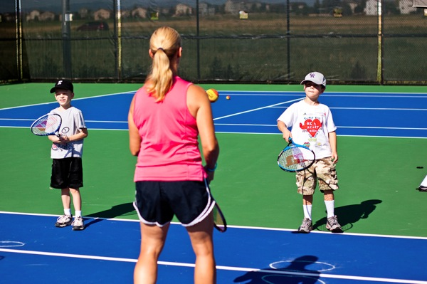20110725 0724 Tennis 35