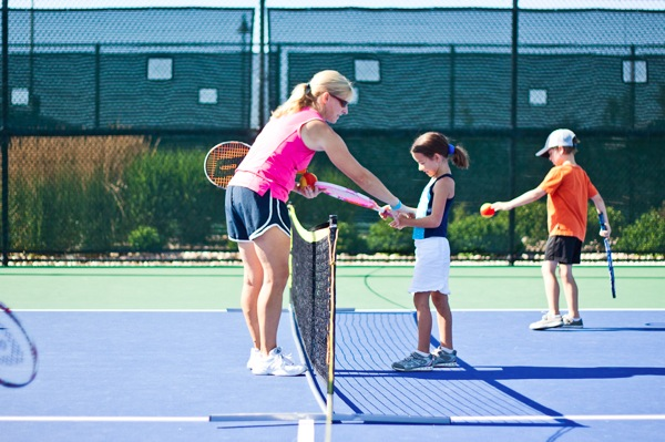 20110725 0724 Tennis 45