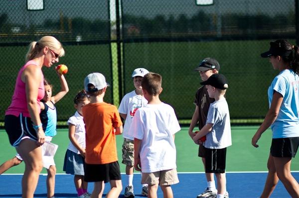 20110725 0724 Tennis 9