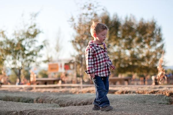 20111007 1007 Anderson Farms 159