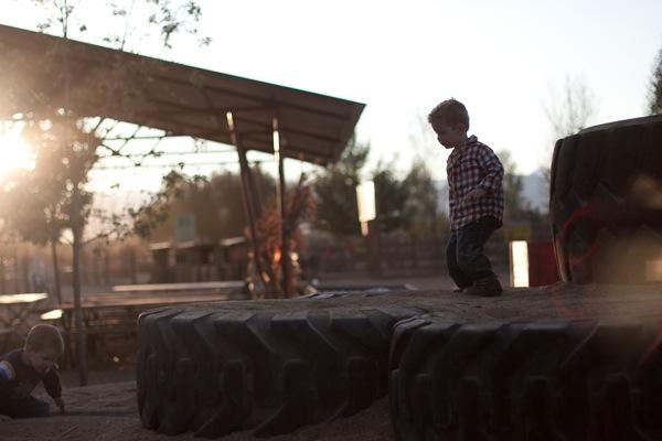 20111007 1007 Anderson Farms 178