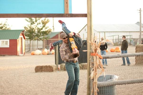 20111007 1007 Anderson Farms 190
