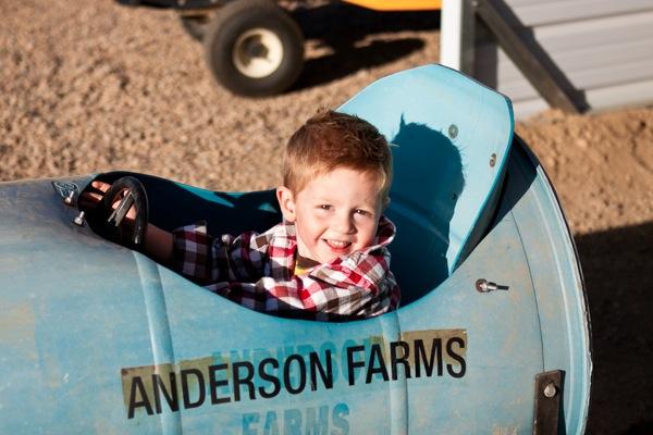 20111007 1007 Anderson Farms 32