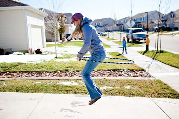 20111106 1106 hula hooping 18