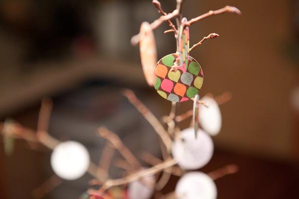 20111116 1117 thankfulness tree 17