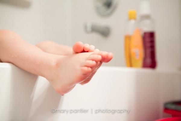20111215 bathtub 4