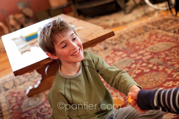 20120115 mountain blog 22