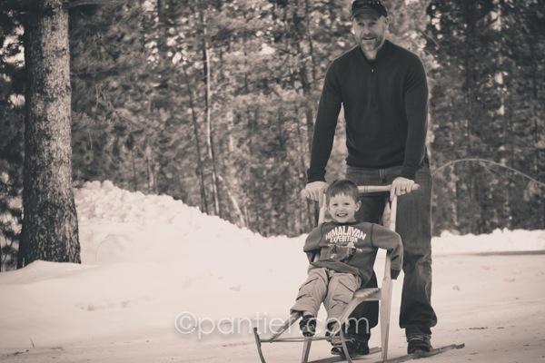 20120115 mountain blog 30