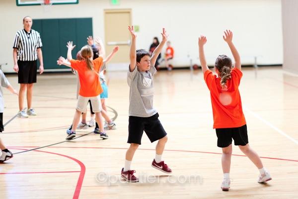 20120218 0218 BASKETBALL 92