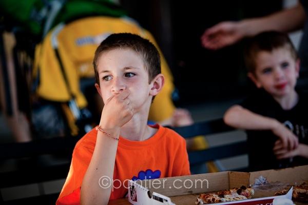 20120616 erie town fair 10