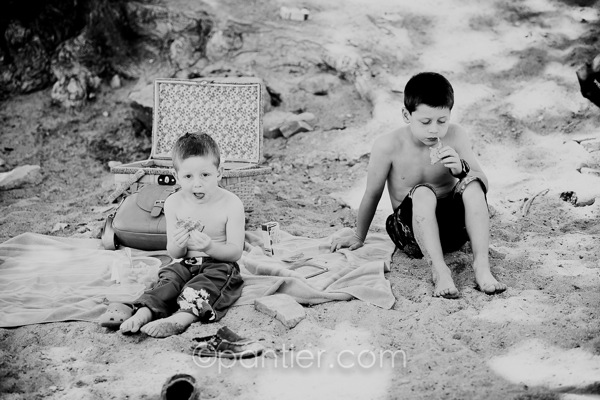 20120618 beach day 11