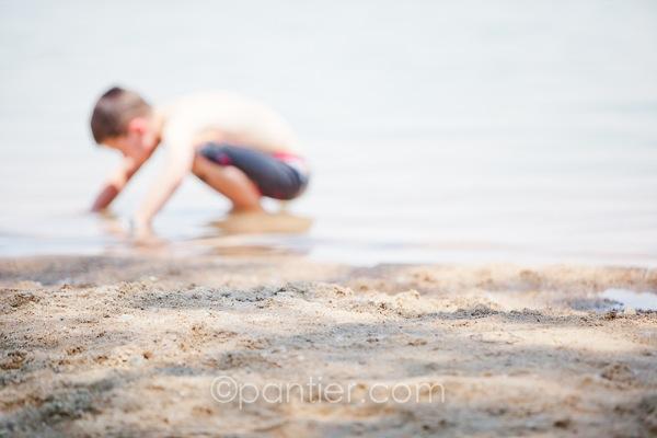 20120618 beach day 9