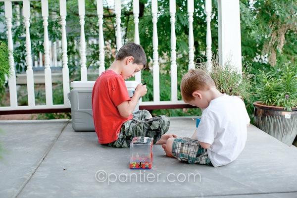 20120713 porch fun 11