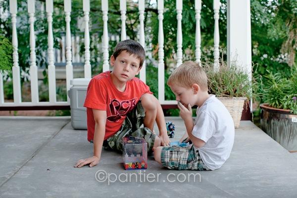 20120713 porch fun 14