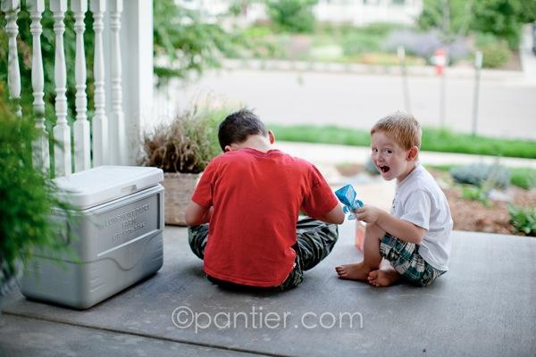 20120713 porch fun 4