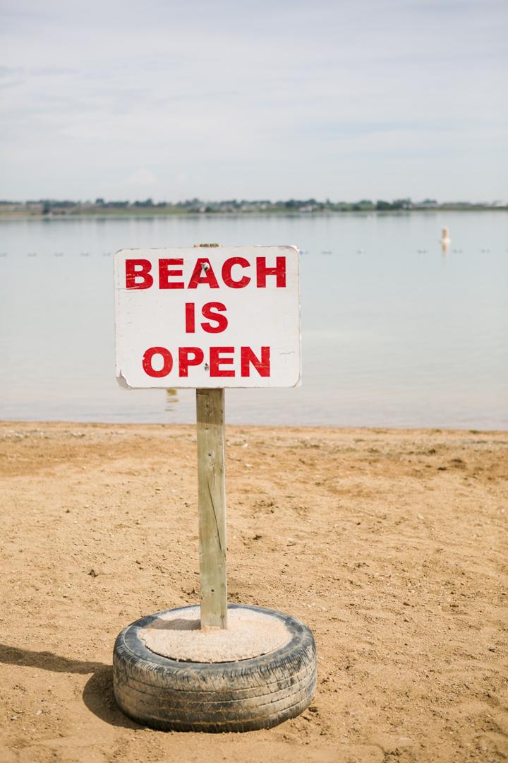 0801 beach-033