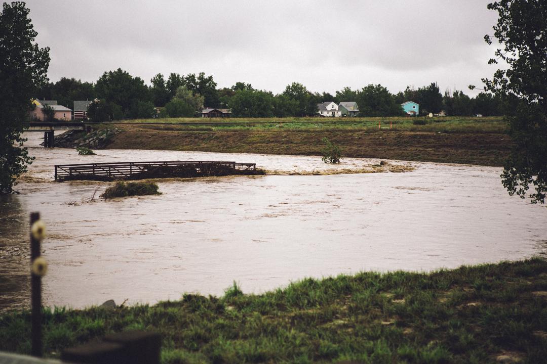 0913 flood-004