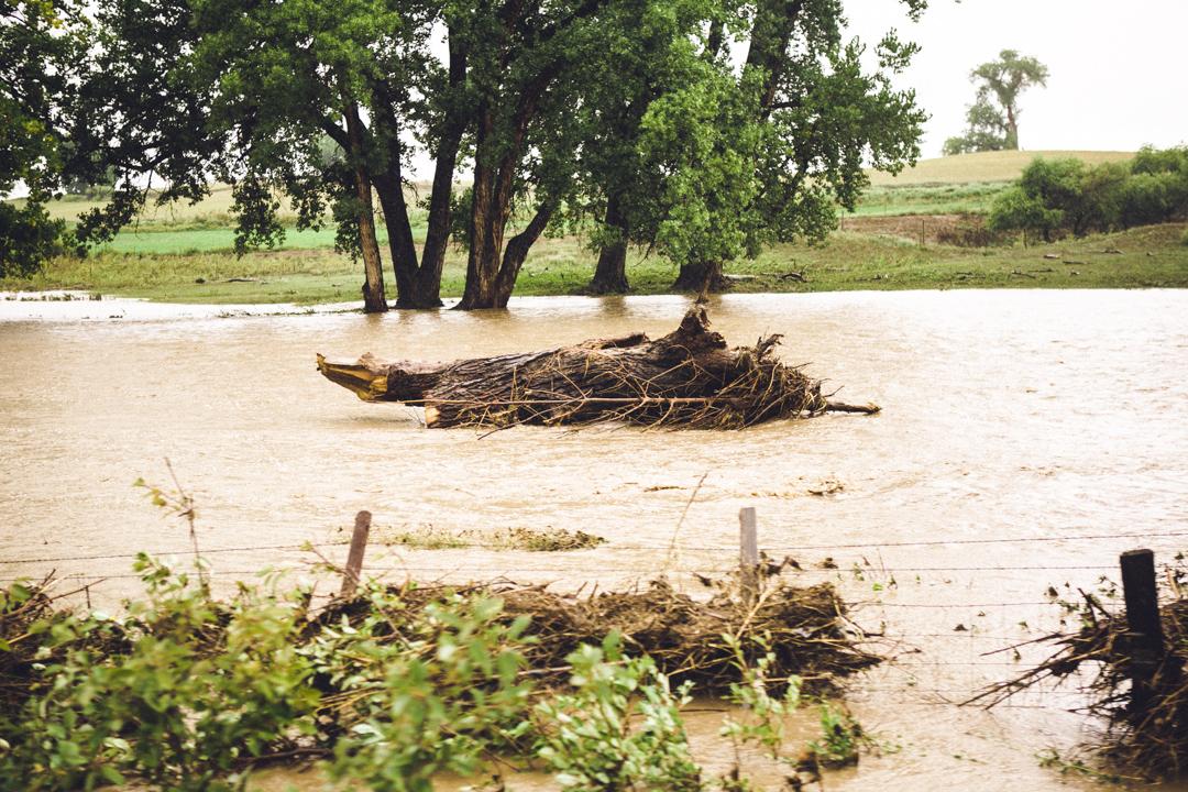 0913 flood-011