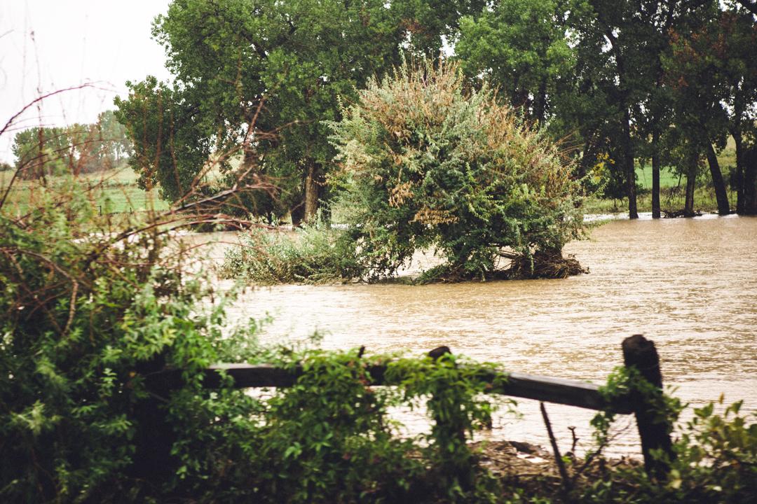 0913 flood-013