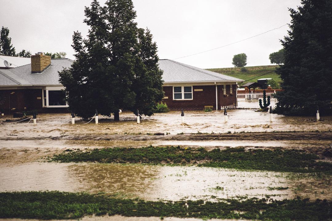 0913 flood-018