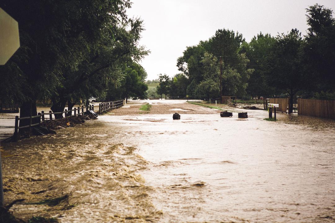 0913 flood-024