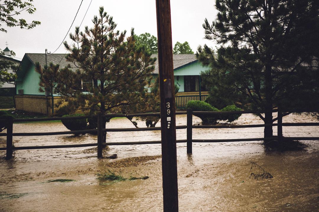 0913 flood-026