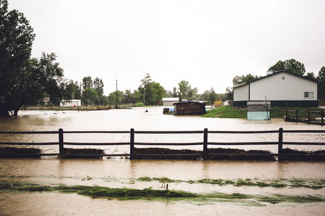 0913 flood-027