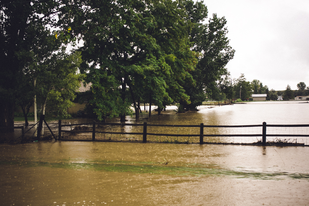 0913 flood-028