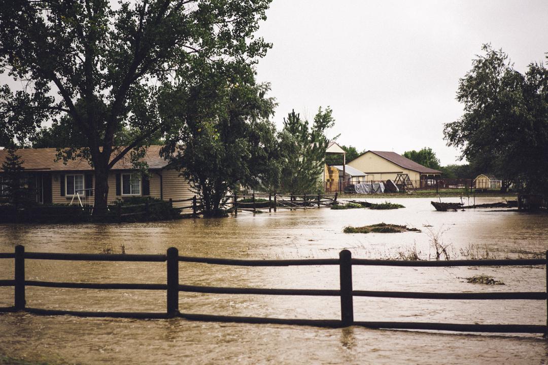 0913 flood-035