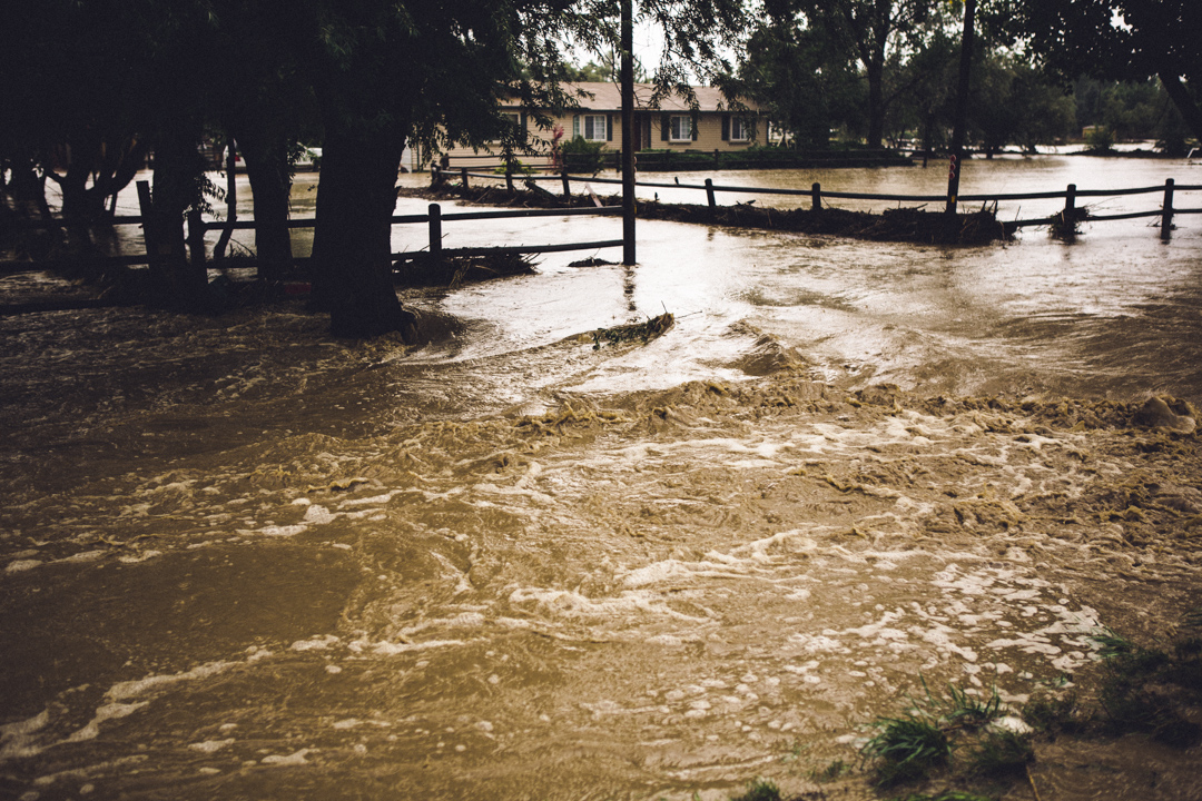0913 flood-041