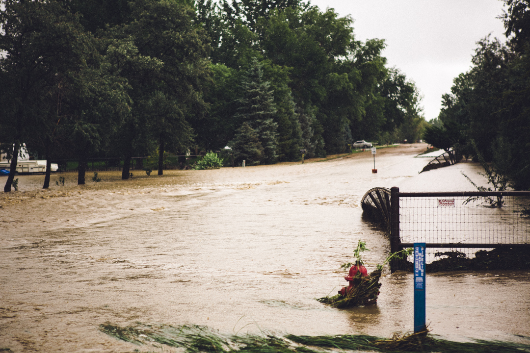 0913 flood-043
