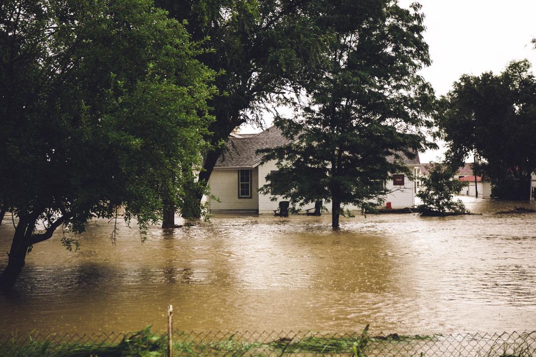 0913 flood-051