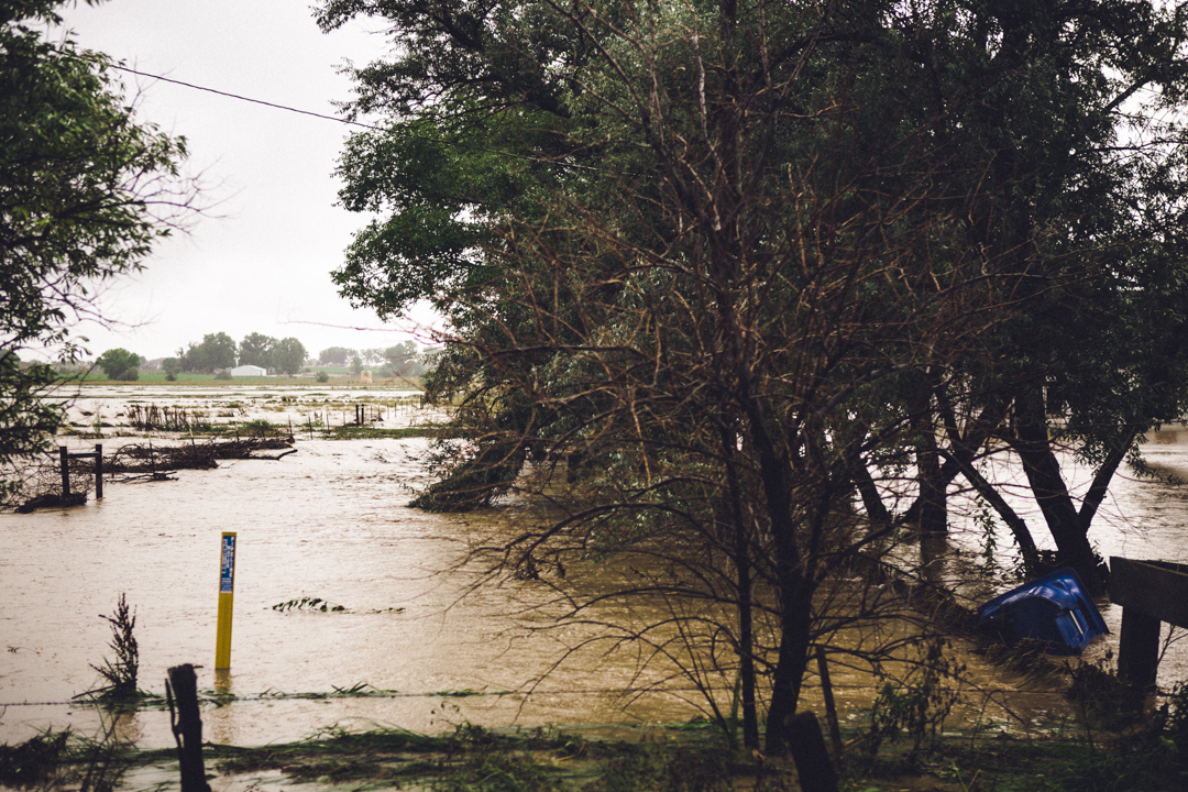 0913 flood-053