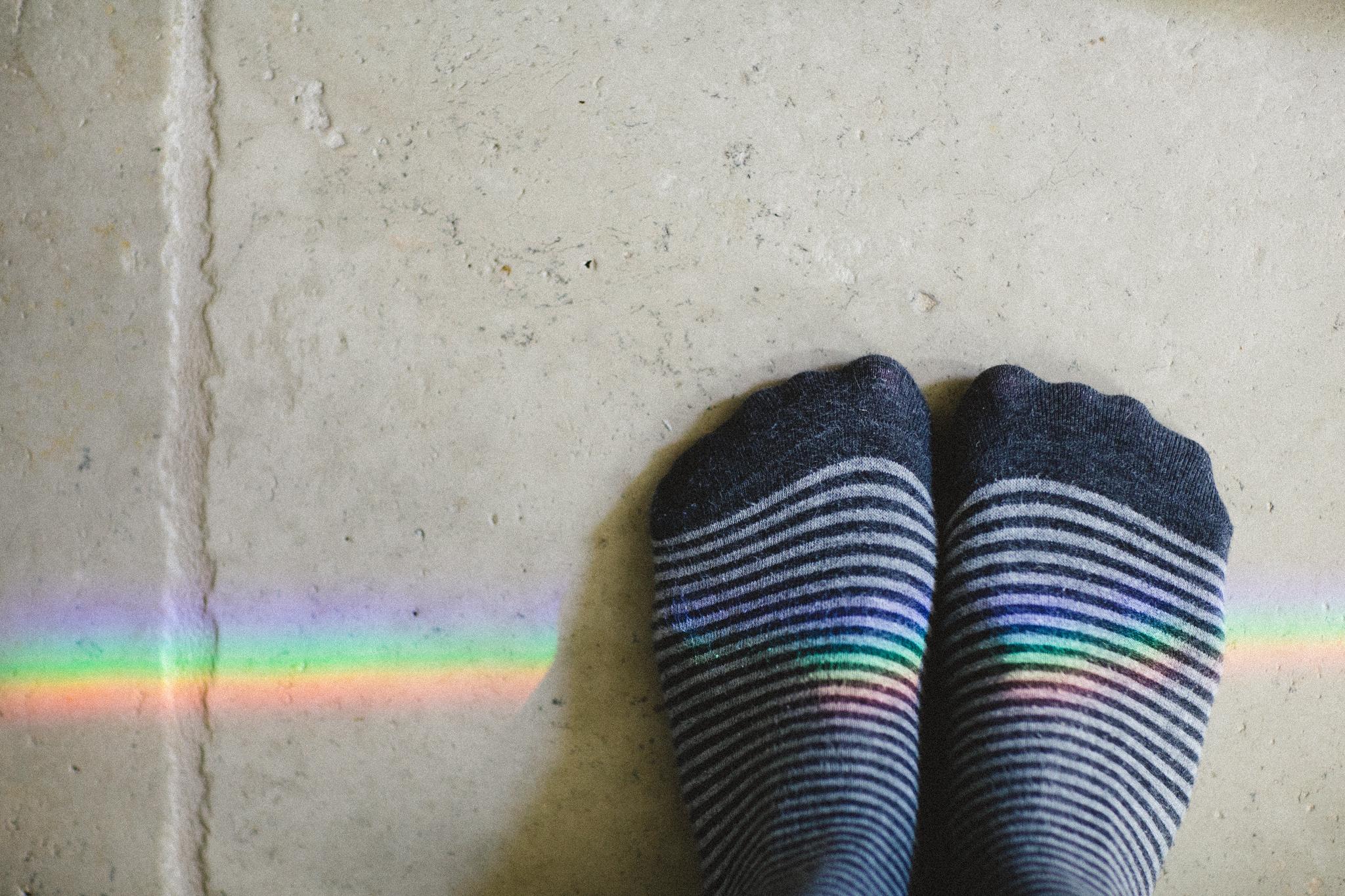 1018 rainbow-001
