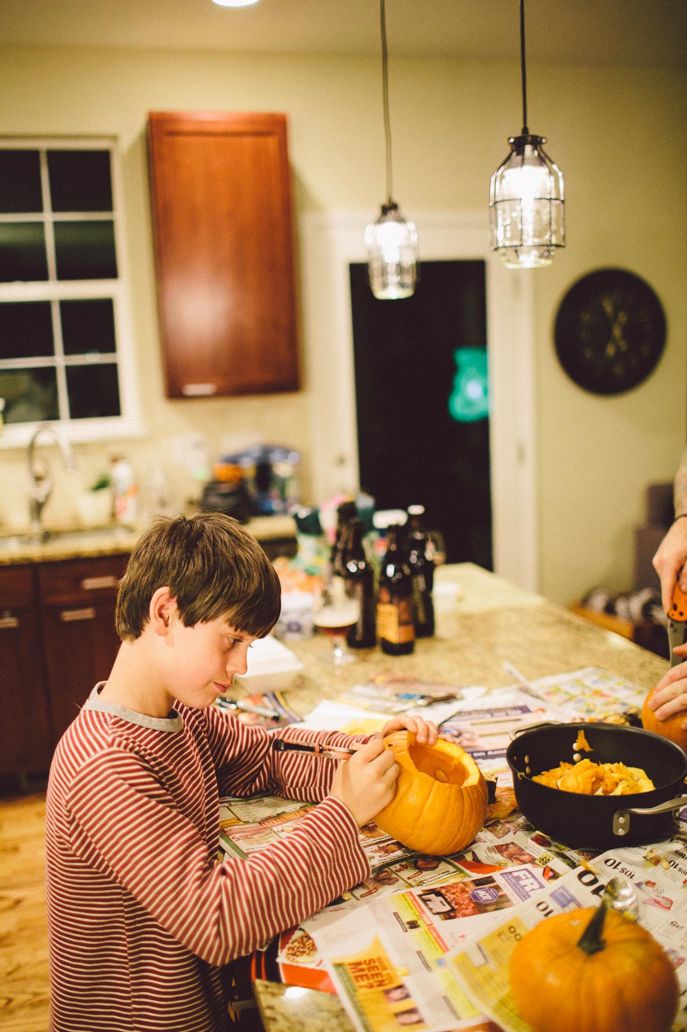 1030 pumpkins-010