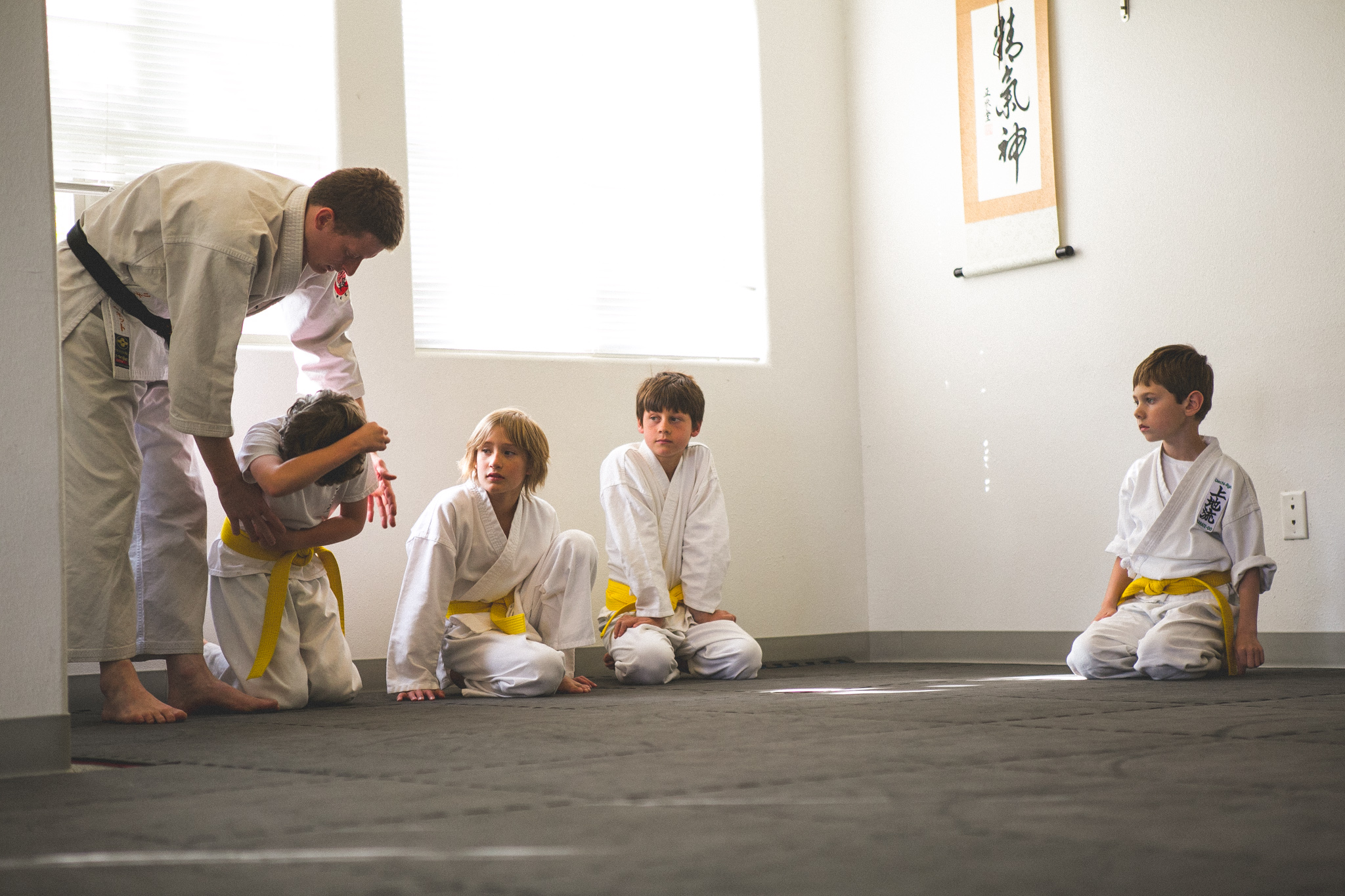 0512 karate-001