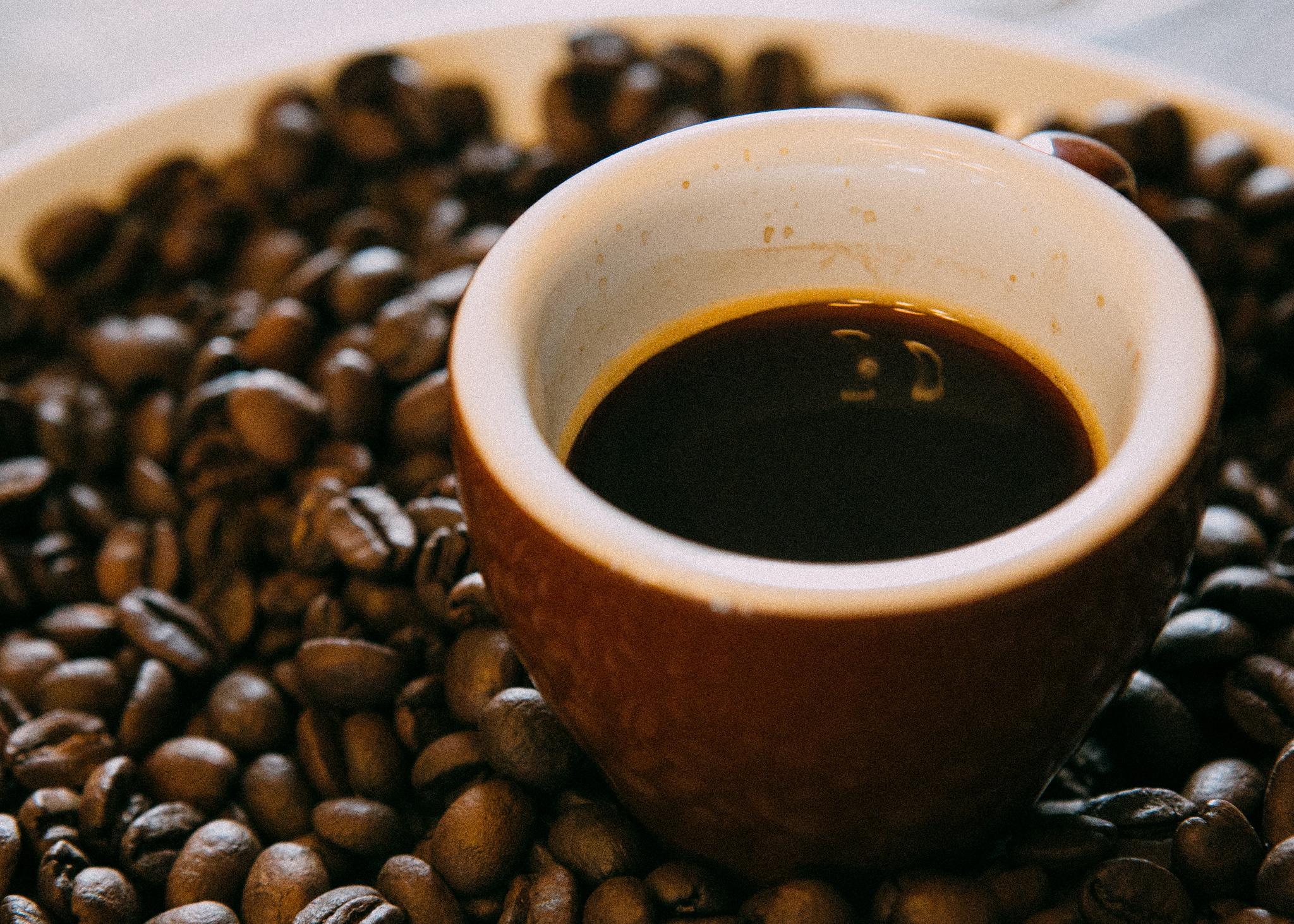 0513 coffee-1