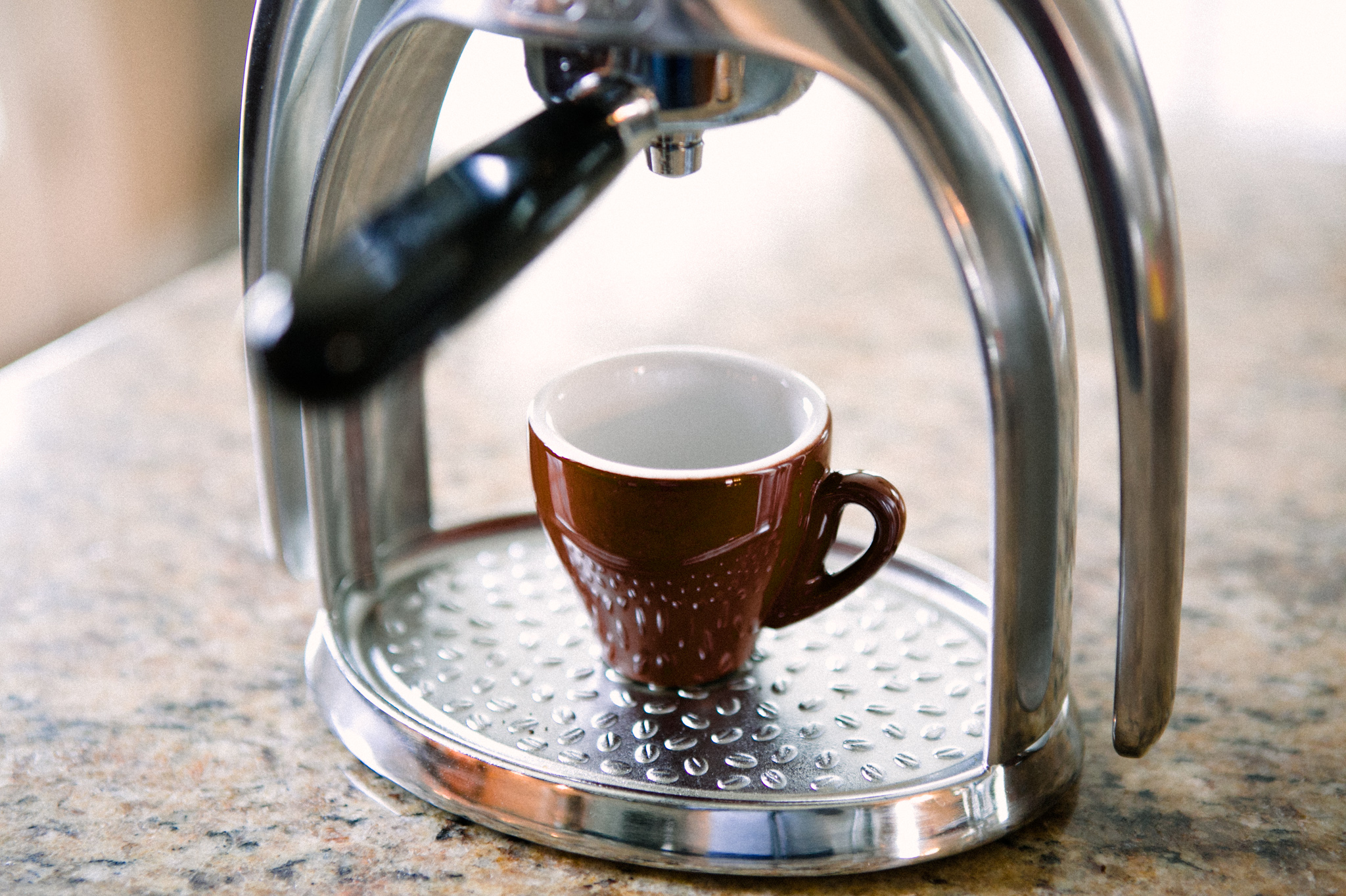 0514 coffee-001