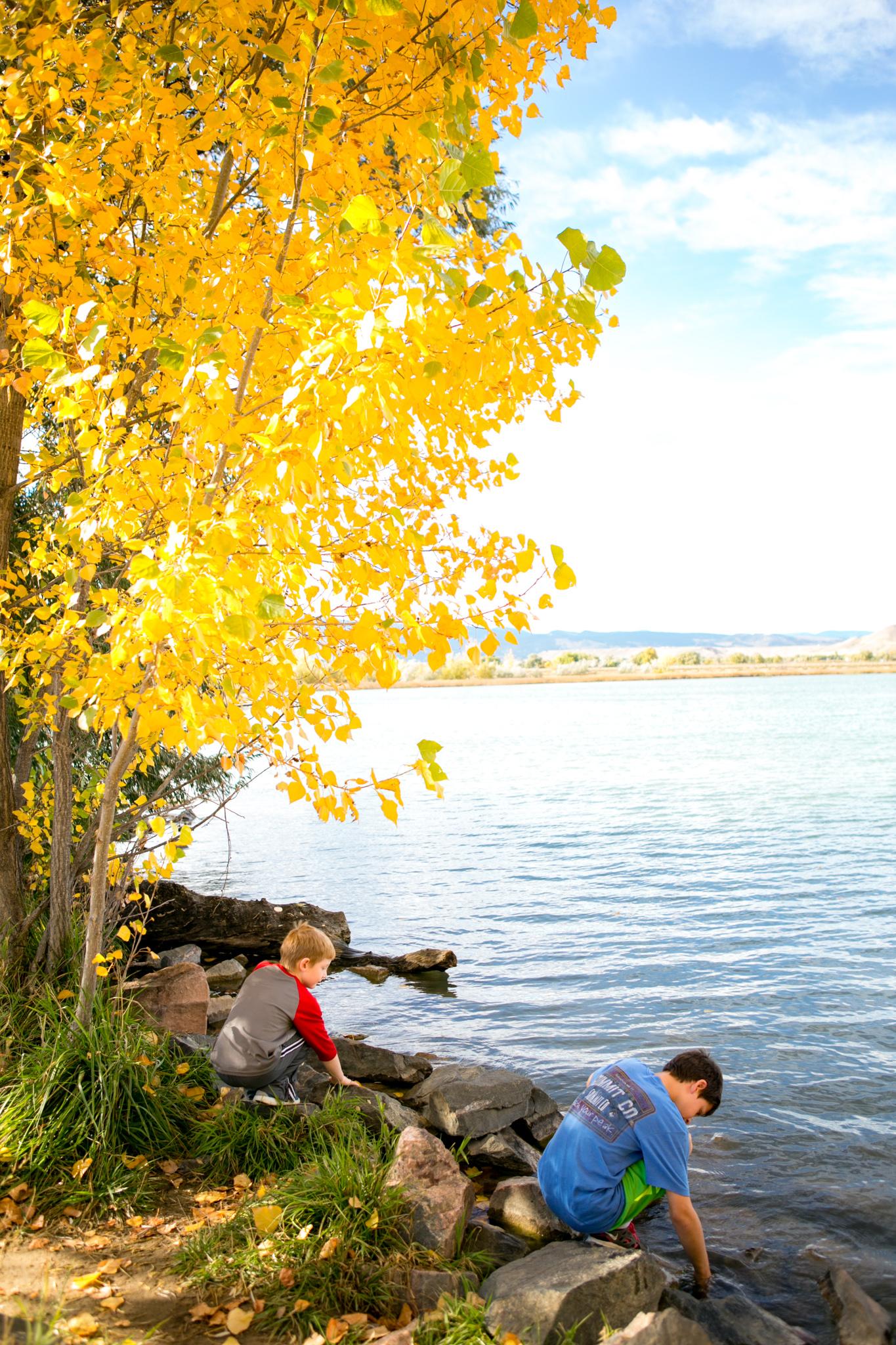 1011 coot lake-027