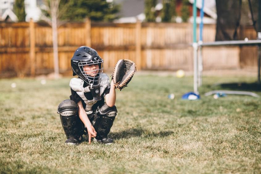 0407 baseball-011