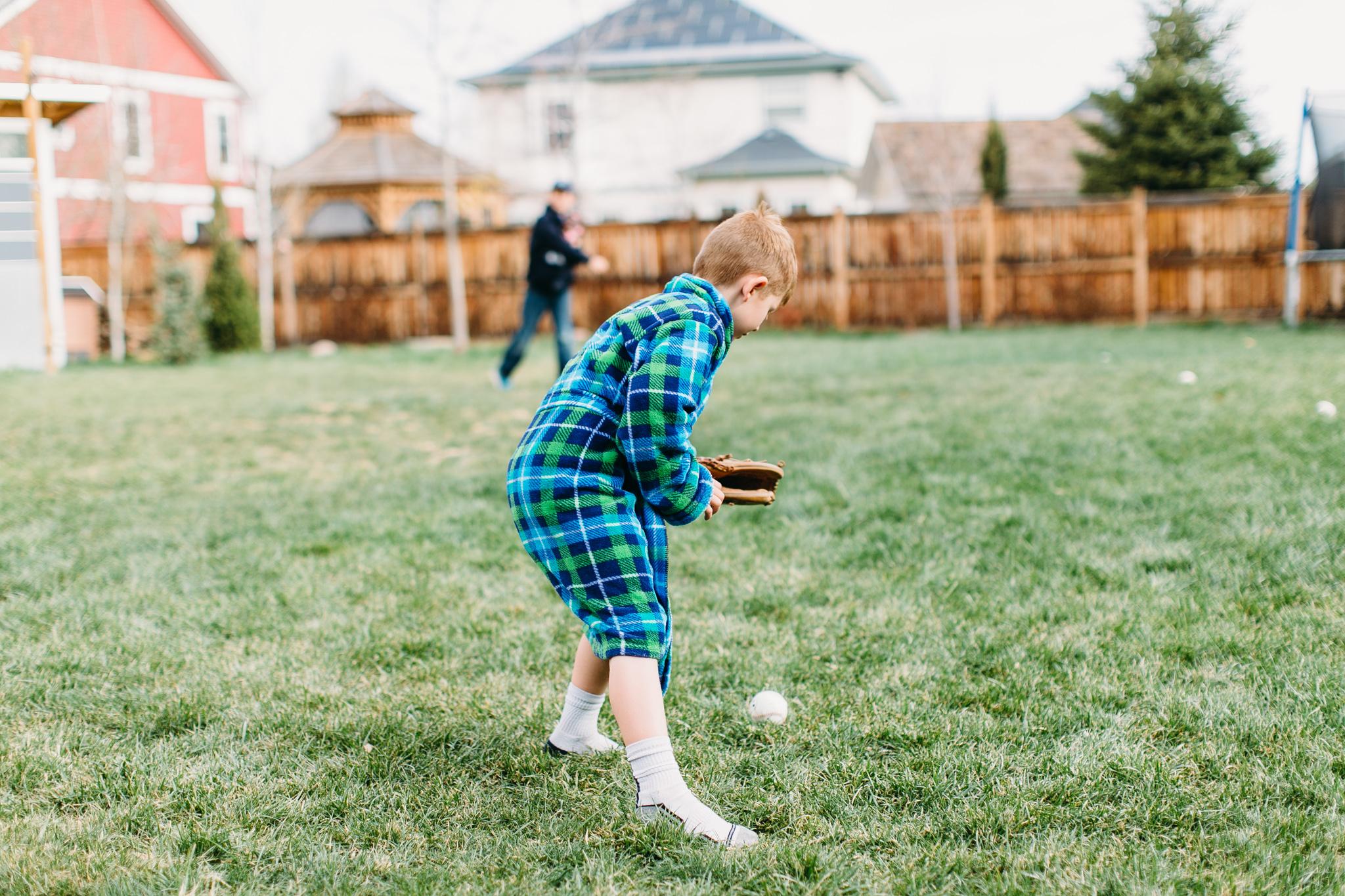 0419 baseball robe-006