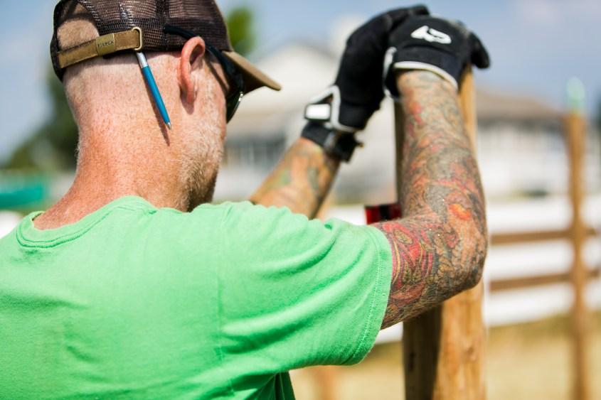 0822 fence-039