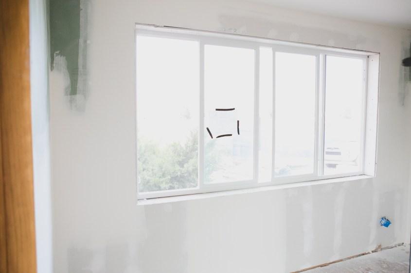 kitchen_win_door-1