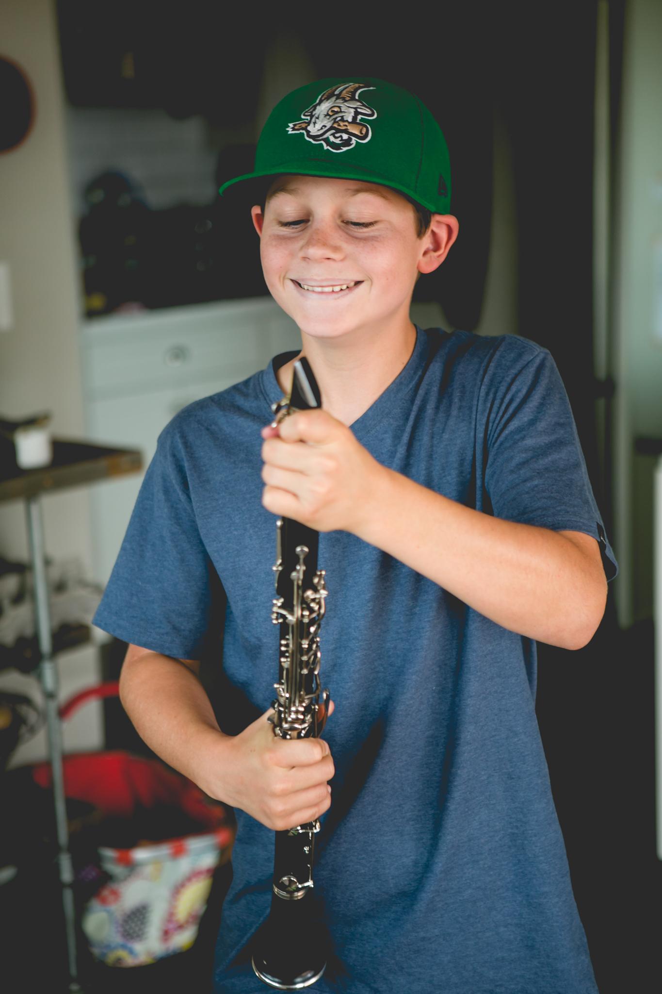 0831 clarinet-003