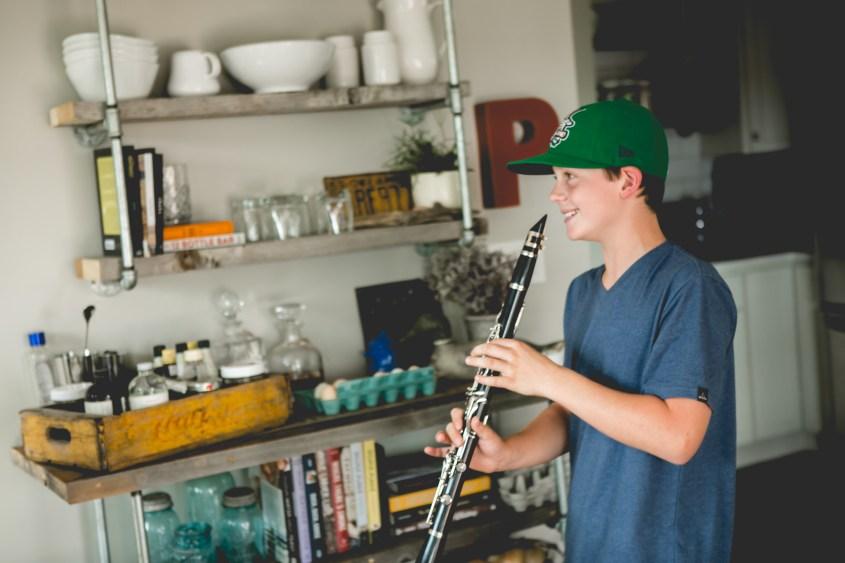 0831 clarinet-006