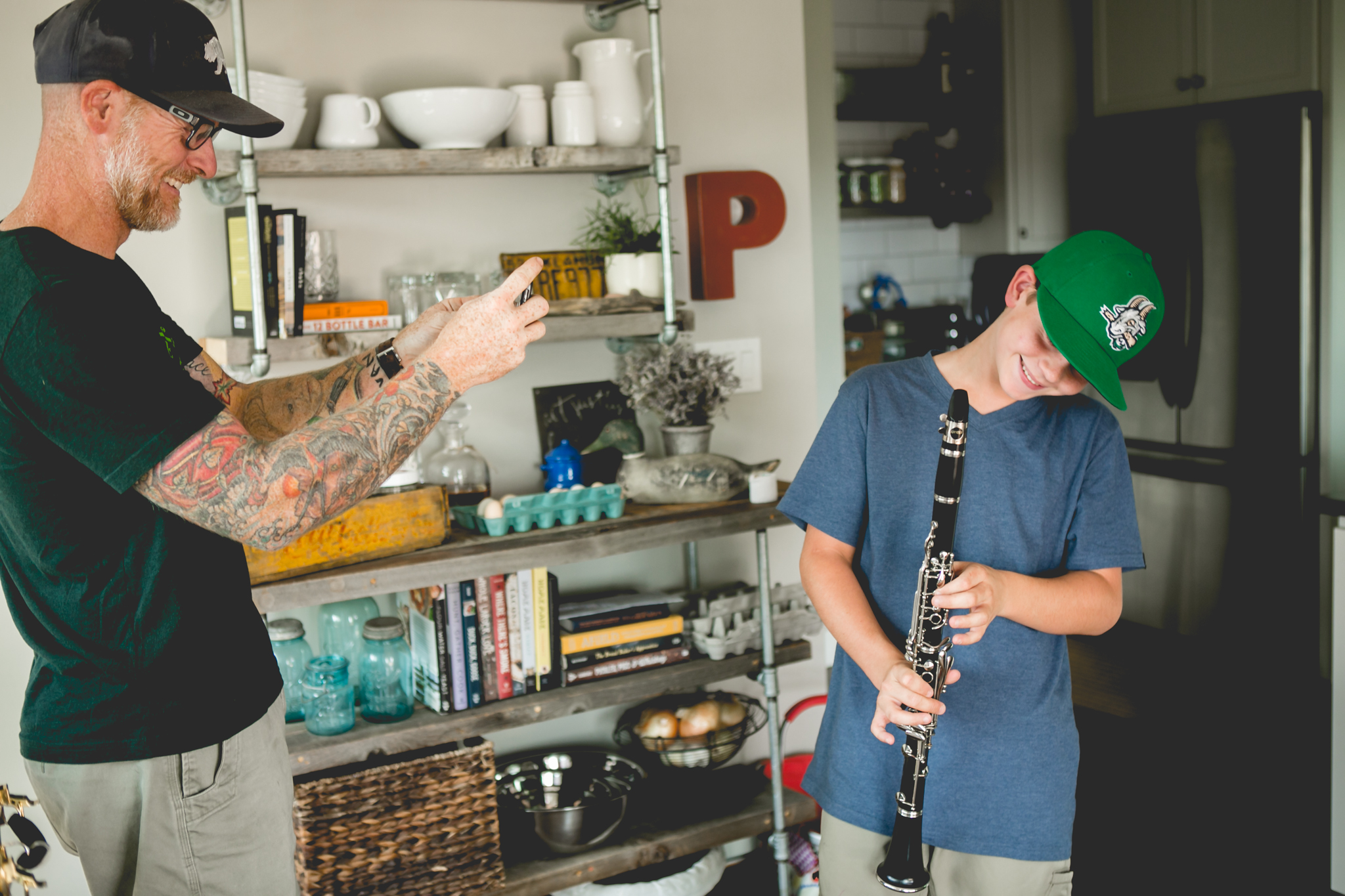 0831 clarinet-008